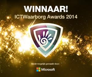 ICT Waarborg Awards 2014_3